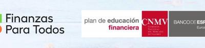 PROGRAMA Y CONCURSO DE EDUCACIÓN FINANCIERA 2020-2021