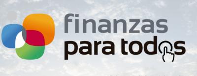 PROGRAMA Y CONCURSO DE EDUCACIÓN FINANCIERA 2019-2020